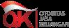 logo_ojk